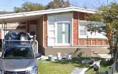 23 Goodacre Avenue, Miranda NSW