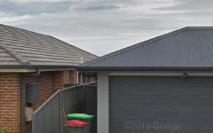 23 O'donnell Street, Gregory Hills NSW