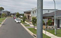 1/2 Duffy Avenue, Gregory Hills NSW