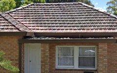 589 Princes Highway, Kirrawee NSW