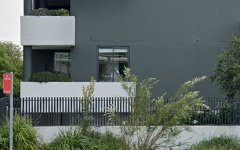 102/705-707 Kingsway, Gymea NSW