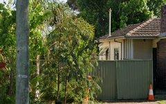23 Karimbla Road, Miranda NSW