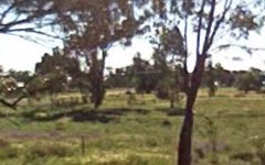 6344 Mr398, Bimbi NSW