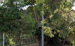 72 Miranda Road, Miranda NSW