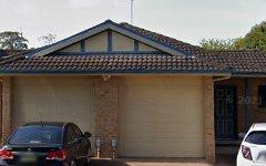 1/10 Partridge Avenue, Miranda NSW