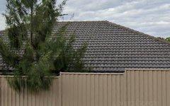 38 Drysdale Street, Eagle Vale NSW