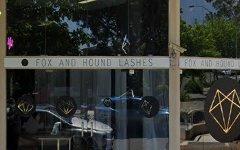 144/360 Kingsway, Caringbah South NSW