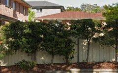 1/123 President Avenue, Miranda NSW
