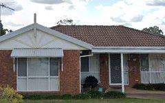 57 Goodsell Street, Minto NSW