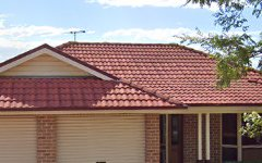 44 Montgomery Circuit, Narellan Vale NSW