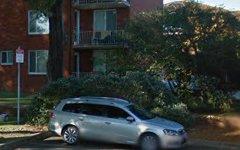 15/390 Port Hacking Road, Caringbah NSW