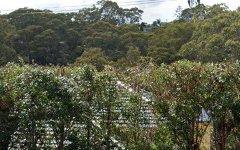 88 North West Arm Road, Gymea Bay NSW