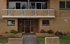 6/44-46 Judd Street, Cronulla NSW