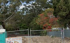 34 First Ave, Gymea Bay NSW