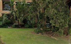 20/57 Wyanbah Road, Cronulla NSW