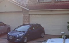 25a Second Avenue, Gymea Bay NSW