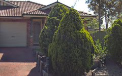 22A Charles Babbage Avenue, Currans Hill NSW