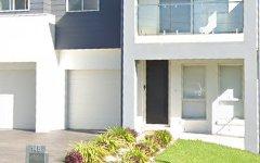 14B Uralba Avenue, Caringbah South NSW