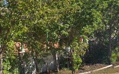 1 Jacks Court, Currans Hill NSW