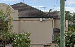 9 Glen-Ayr Avenue, Yowie Bay NSW