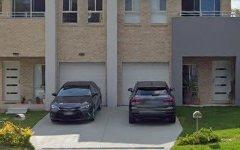 96B Taren Road, Caringbah South NSW