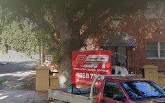 3/33 Elizabeth Street, Camden NSW
