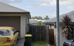 65 Lodges Road, Elderslie NSW