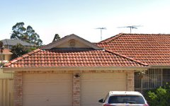 26 Stuckey Place, Narellan Vale NSW