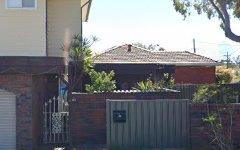 83 Lantana Road, Engadine NSW