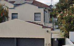 2/10 Bayview Road, Burraneer NSW