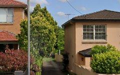 371 Willarong Road, Caringbah South NSW