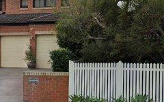 3 Tallong Place, Caringbah NSW