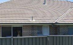 54 Merino Drive, Elderslie NSW