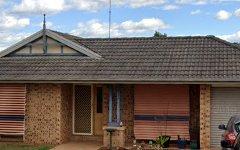 74 Burnett Avenue, Mount Annan NSW