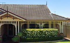 17 Lindsey Place, Elderslie NSW