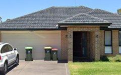 39 Merino Drive, Elderslie NSW