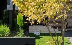 30B Loraine Ave, Caringbah South NSW