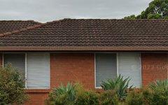 1 Waterworth Drive, Narellan Vale NSW