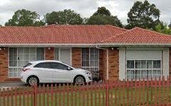 9a Stenhouse Drive, Mount Annan NSW