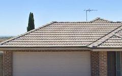 45 Adams Circuit, Elderslie NSW