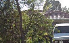 12 Southdown Road, Elderslie NSW