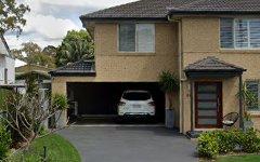 49 Banksia Avenue, Engadine NSW