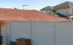 4 St Paul Place, Blair Athol NSW