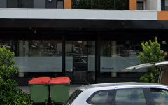 85/18-22 Broughton Street, Campbelltown NSW