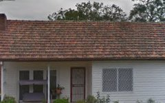 5 McLean Road, Campbelltown NSW