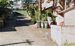 11/22 Moore Street, Campbelltown NSW