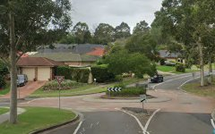 238C Mount Annan Drive, Mount Annan NSW