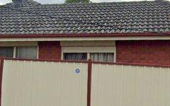 95 Macquarie Avenue, Campbelltown NSW