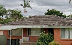 37 Paterson Street, Campbelltown NSW
