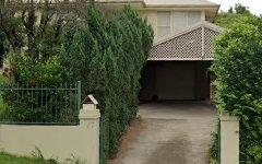 17 Innes Street, Campbelltown NSW